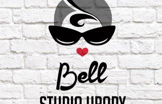 Studio Urody BELL Gdynia