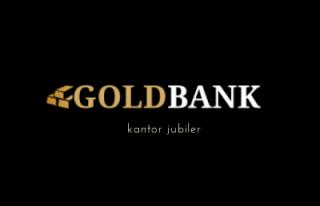 Goldbank Lubin