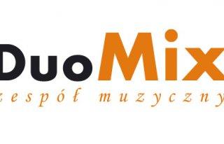 Duo Mix Kartuzy