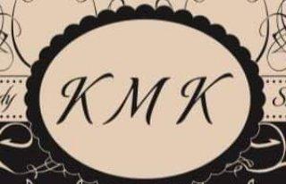 Studio Urody KMK Stargard