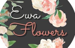 Studio florystyczne Ewa Dejek Warszawa
