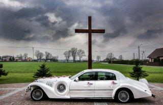 Bentley, Maserati, Jaguar, Phantom -Najlepsze auta do ślubu!!! Rzeszów
