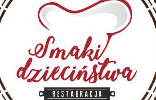 Smaki Dzieciństwa - restauracja w OCK Oświęcim