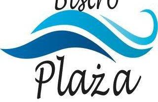 Bistro Plaża Białystok