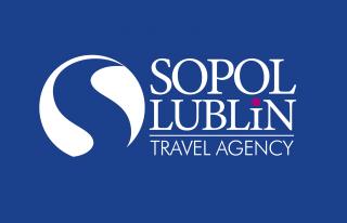 Sopol Lublin Sp.J Lublin