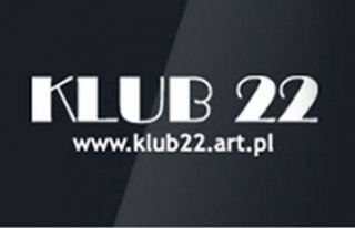 Klub 22 Tarnowskie Góry