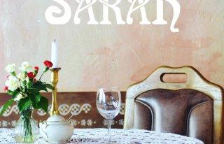 Restauracja Sarah Wrocław
