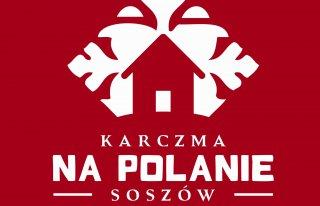Karczma na Polanie Soszów Wisła