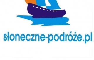 sloneczne-podroze.pl Katowice