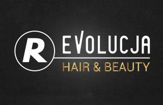 ReVolucja Hair & Beauty Stary Sącz