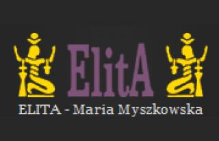 Salon ELITA Maria Myszkowska Suwałki