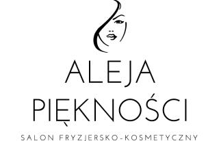 Aleja Piękności Białystok