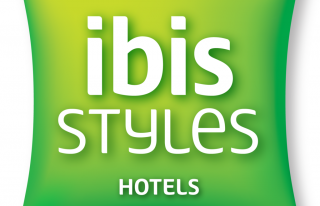 Hotel ibis Styles Nowy Targ Nowy Targ