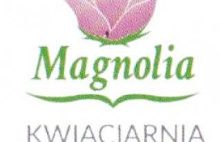 Kwiaciarnia Magnolia Olsztynek