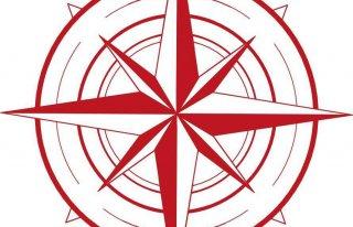 Compass Travel Poznań