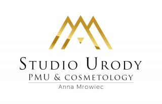 Studio Urody Anna Mrowiec Opole
