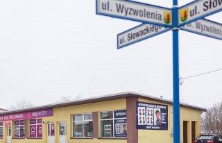 Zakład Fotograficzny TL Studio Mońki