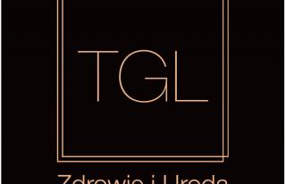 TGL Zdrowie i Uroda Warszawa