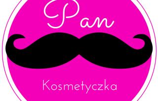 Pan Kosmetyczka - Gabinet Kosmetologiczny Warszawa
