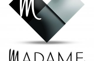 Salon Kosmetyczny Madame Kraków