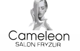 Cameleon Salon Fryzur Kraków
