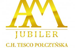 AM Jubiler Warszawa
