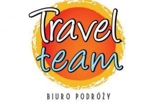 Biuro Podróży Travel Team Poznań Poznań