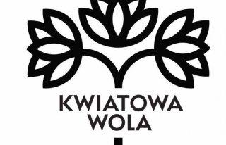 Kwiatowa Wola Warszawa