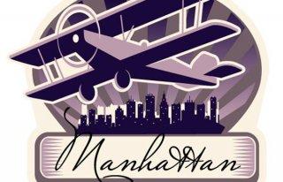 Biuro Podróży Manhattan Białystok