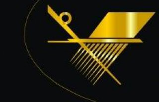 Salon fryzjerski Sfera Legnica