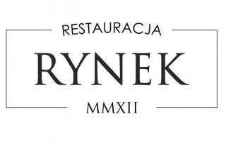Restauracja Rynek MMXII Błonie