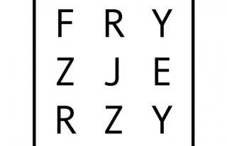 Fryzjerzy Poznań