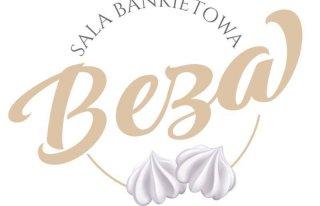 Beza - Sala Bankietowa Szczecin