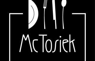 McTosiek os. Sobieskiego Poznań