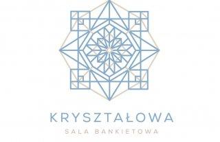 Kryształowa Sala Bankietowa Łochów