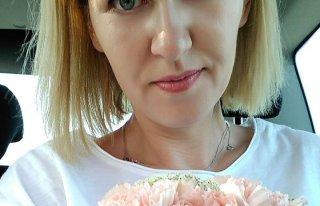 Kwiaciarnia Bonsai Siedlce Misiak Anna Siedlce