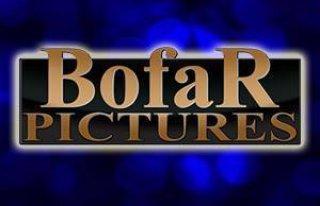 Bofar Pictures Zielona Góra