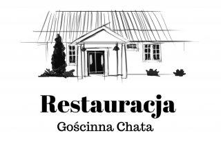 """Restauracja ,,Gościnna Chata"""" Piastów"""
