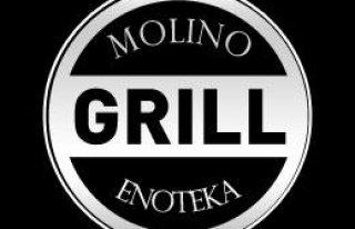 Molino Grill Piła