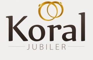 Koral Jubiler - Obrączki Ślubne Elbląg