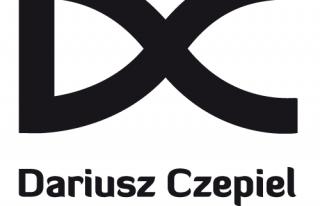 Dariusz Czepiel Fotografia Kraków