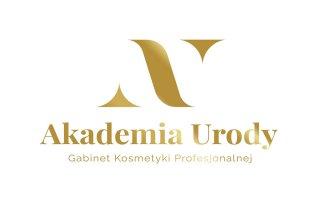 Akademia Urody Natalia Jastrzębska Ostrołeka