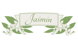 Kwiaciarnia Jaśmin Katowice