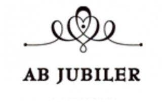 AB Jubiler Olsztyn