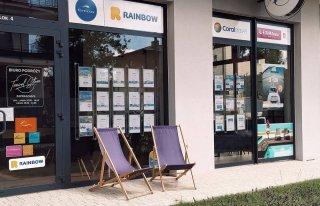 Travel Store Kobyłka