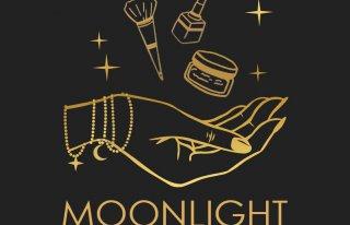Moonlight Magdalena Smyk Czaplinek