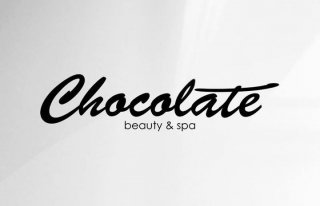 Chocolate Malbork