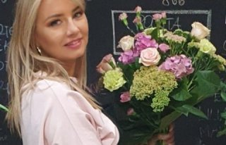 Kwiaciarnia Junkiewicz Nowogród Nowogród