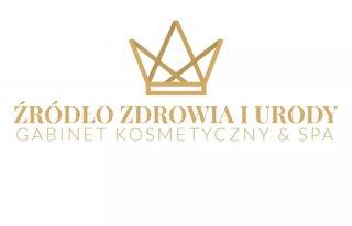 Źródło Zdrowia i Urody Gabinet Kosmetyczny & SPA Kraków
