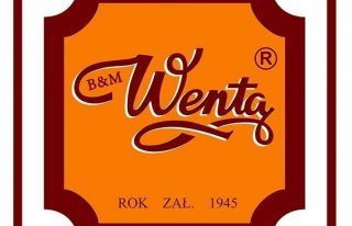 B&M Wenta - Cukiernia, Piekarnia Lębork